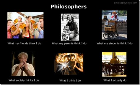 Philosophy Meme - philosophy meme