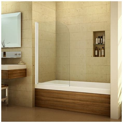 pare baignoire hauteur 130 pare baignoire 1 volet prb1