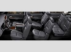 2008 GMC Yukon Denali - Interior Pictures - CarGurus Used 2015 Gmc Sierra For Sale