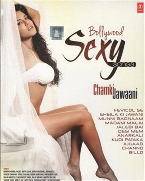 indian film hot songs buy bollywood sexy songs mp3 online hindi music mp3