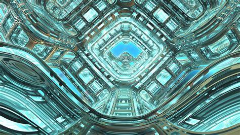 hd fractal wallpaper  images