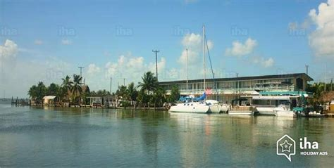 key largo bed and breakfast bed and breakfast in key largo florida in on a an