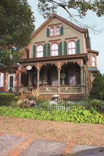 exterior paint color schemes old house online old