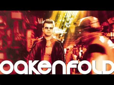 paul oakenfold tranceport album paul oakenfold tranceport 1 1998 entire cd continu