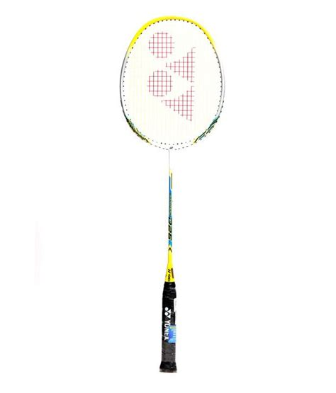 Singlet Setelan Badminton Yonex 26 yonex nanoray 26 badminton racket buy at best price on snapdeal