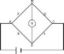 wheatstone bridge mcq wheatstone bridge mcq 28 images neet physics wheatstone bridge current electricity questions