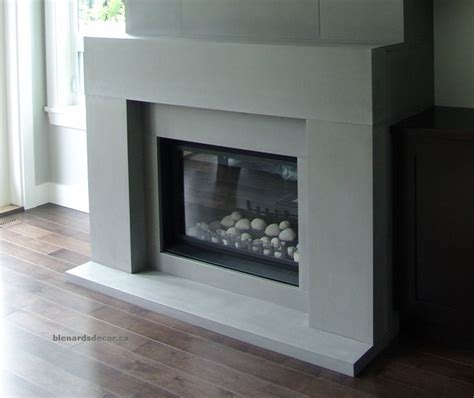 fireplace surrounds modern contemporary fireplace mantel surrounds