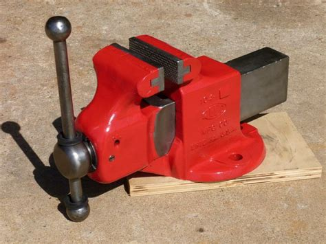 reed bench vise 17 best images about reed bench vises on pinterest bench