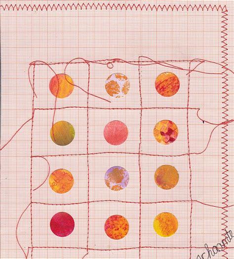 sanartydesigns circle journals