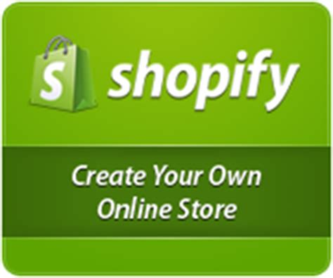 shopify themes discount shopify 14 days free ecommerce software or online store