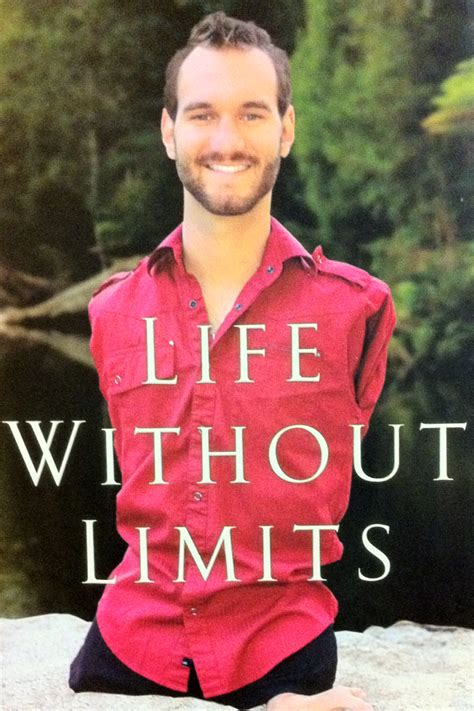 the biography of nick vujicic people who have inspired joan video 1 nick vujicic