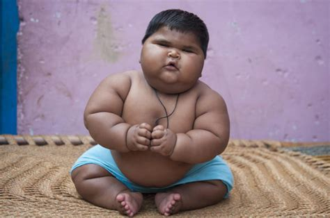 biggest baby in the world unbred all the way parents fear for obese baby heaviest in the world in