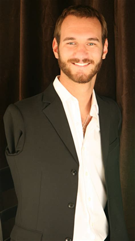 bio nick vujicic ponderings by andrea life without limits inspiration