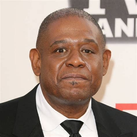 forest whitaker and his brother forest whitaker s cousin was changed by war celebrity