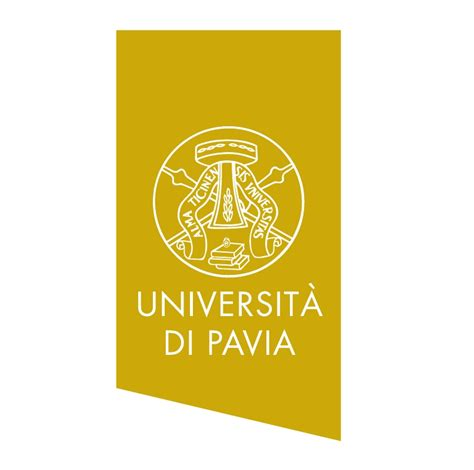 universita a pavia of pavia dunia beam