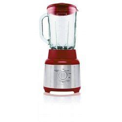 Blender Kris special offers kenmore 6 speed blender in stock