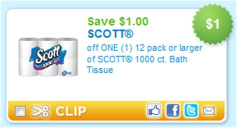 scott bathroom tissue coupon coupons for toilet paper 2017 2018 best cars reviews