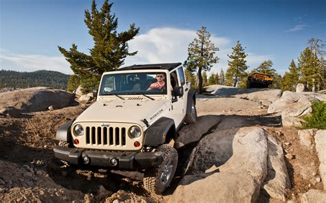 lowered jeep wrangler unlimited 2012 jeep wrangler first test motor trend