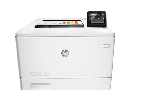 hp color laserjet pro hp 174 color laserjet pro printer m452dw cf394a bgj