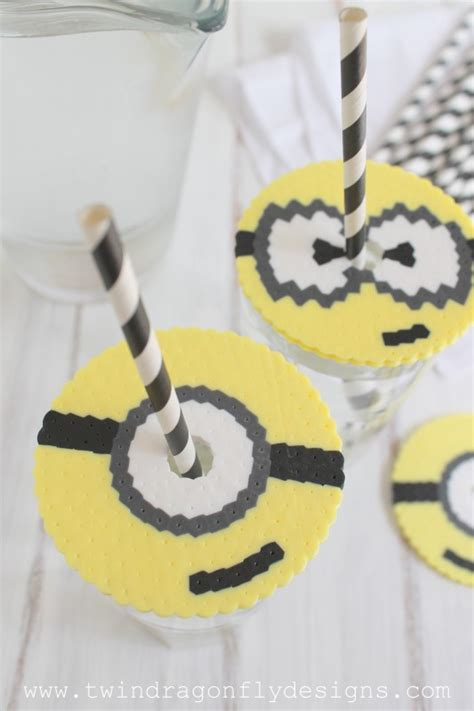 cool things to make with perler 18 things to make with that aren t jewelry