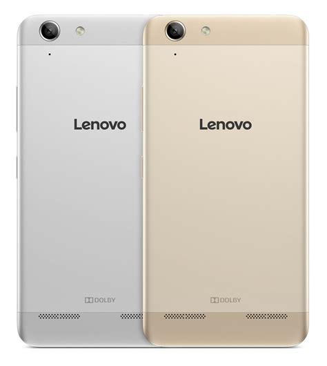 Lenovo Vibe X5 Lenovo Vibe K5 Lenovo Vibe K5