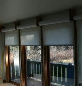 high energy performance window option