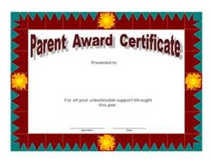 anger management completion letter review ebooks