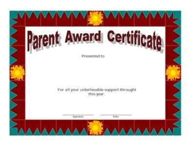 anger management certificate template anger management completion letter review ebooks