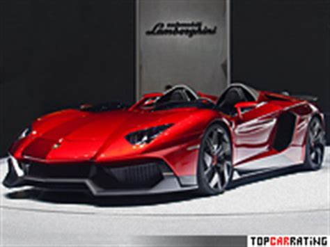 Lamborghini Highest Price Car Lamborghini Most Expensive Cars In The World Highest Price