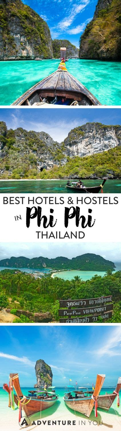 best places to stay in phi phi best 20 phi phi island ideas on hotel koh phi