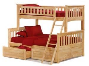 Innovative Bunk Beds Interior Design Ideas Architecture Modern Design Pictures Claffisica