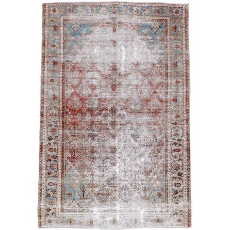 furniture rugs sale antique joshegan rug for sale at 1stdibs