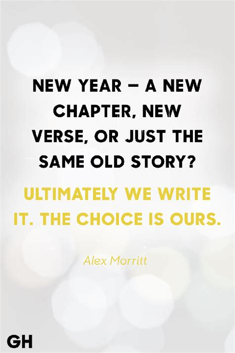 new year quote 36 best new year s quotes inspirational sayings for the new year