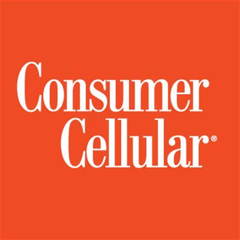 consumer cellular (@consumer_cell) | twitter