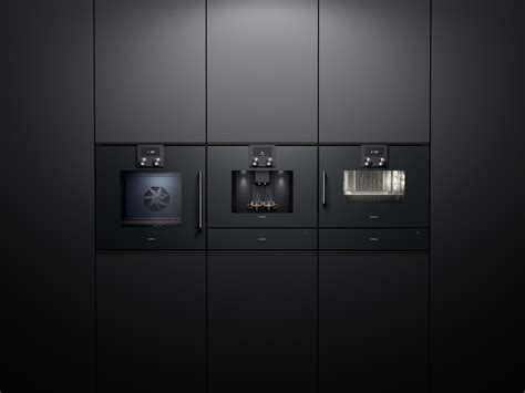 gaggenau cooktop prices espresso vollautomat serie 200 cm 270 coffee machines