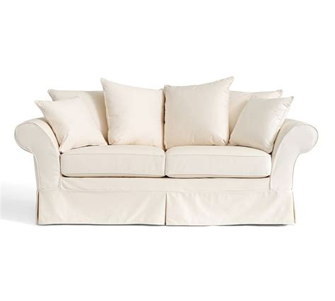 Pottery Barn Charleston Sofa Cost To Ship Pottery Barn Pottery Barn Charleston Sofa Slipcover