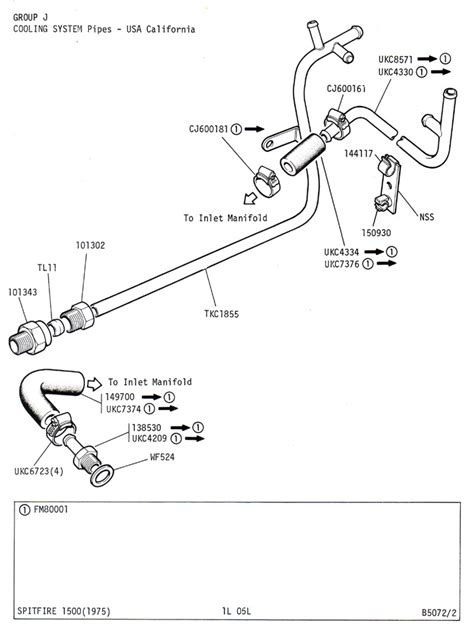 triton trailer wiring harness scooter wiring harness