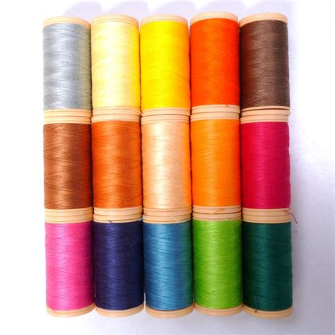 paper and string 15 new felt colours