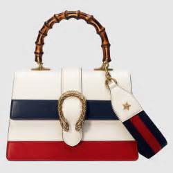 2 Die 4 Gucci Bamboo Medium Top Handle Bag by Gucci Dionysus Bag Reference Guide Spotted Fashion
