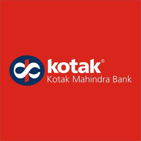 kotak bank kotak mahindra buying ing vysya for 2 4 billion all stock