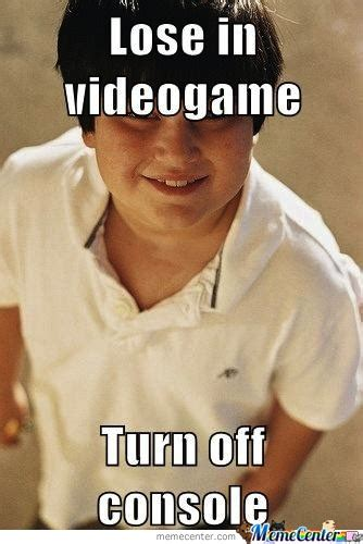 Kid Gamer Meme - funny annoyed memes image memes at relatably com