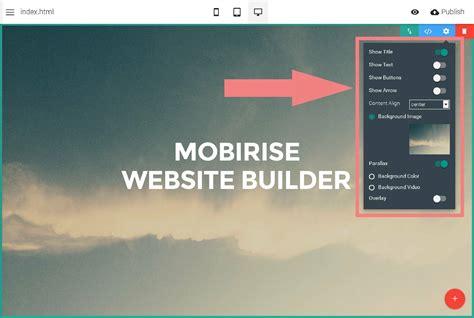 best free website design software free website design software