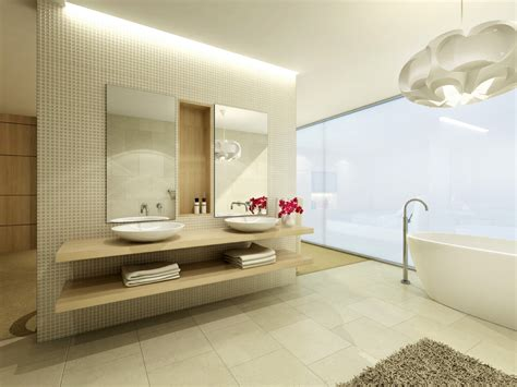 bathroom ideas perth bathroom ideas photos perth bathroom packages