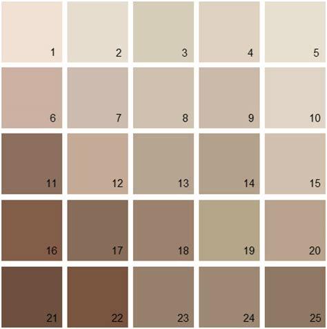 100 paint net color palette paint net screenshots best 25 kitchen color palettes ideas on