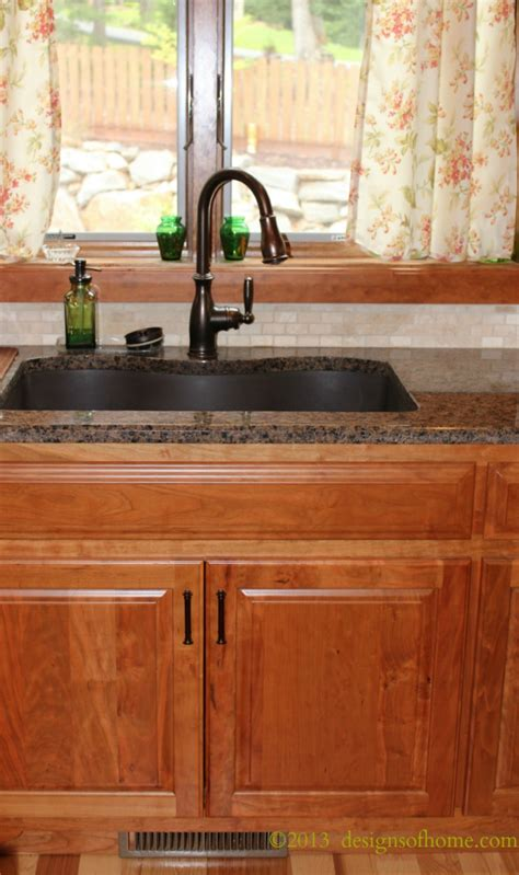 fontaine ff chl4k ac chloe pull down kitchen faucet brushed bronze kitchen faucet fontaine ff chl4k bb chloe
