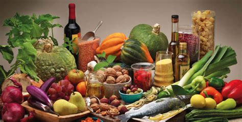alimentazione cancro alimentazione informazioni e consigli sulla prevenzione