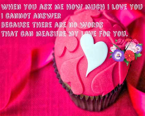 romantic valentines day quotes love quotes for husband romantic quotes for husband on