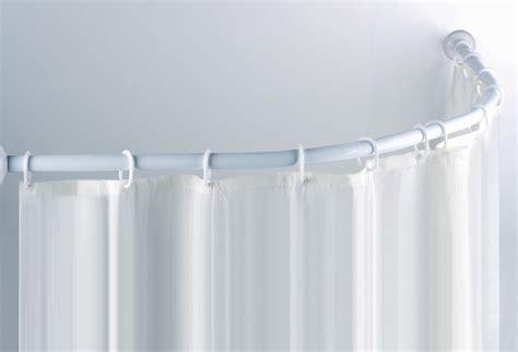 4m curtain poles curtain rail track argos curtain menzilperde net