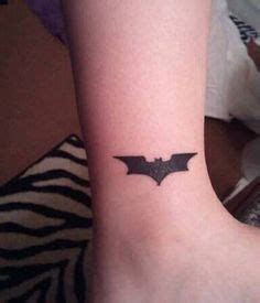 batman ring tattoo batman tatuagem pesquisa google tatuagens pinterest