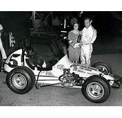 Old Time Midget  Racing Pinterest